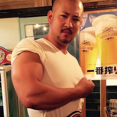 thum_yoshida[1].jpg