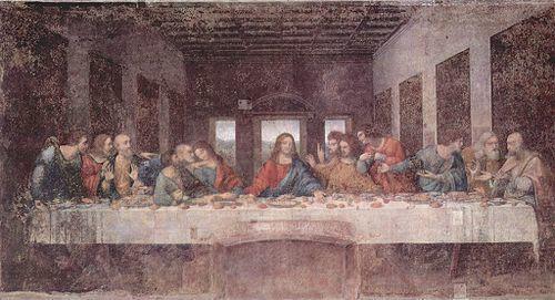 500px-Leonardo_da_Vinci_002.jpg