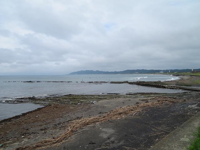 巴、北条海岸IMG_6610.jpg