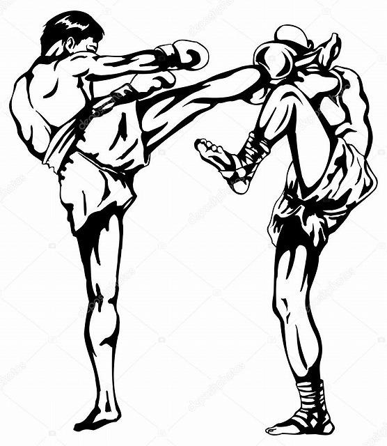 depositphotos_52104683-stock-illustration-thai-boxing-fighting.jpg