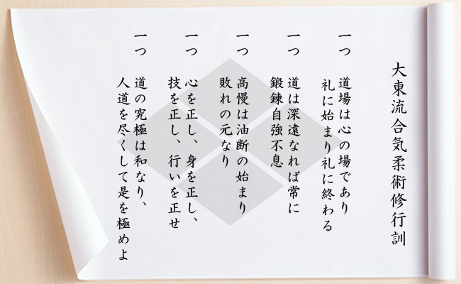 image01[1].jpg