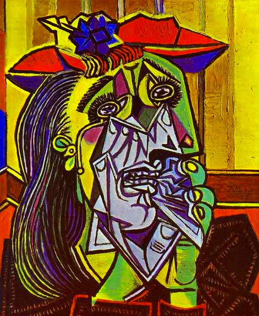 s-47.PabloPicasso-Weeping-Woman-with-Handkerchief-1937[1].jpg