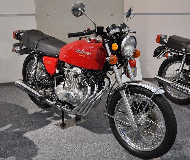 s-Honda_Dream_CB400_Four[1].jpg