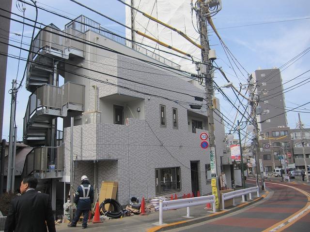 s-IMG_9590.jpg